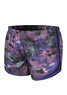 Nike® Plus Size Women's Tempo Running Shorts