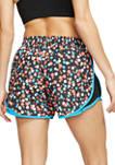 Tempo Daisy Shorts