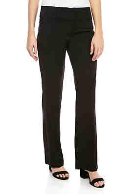 95f4be9a2c7 A. Byer Magic Waist Trousers ...