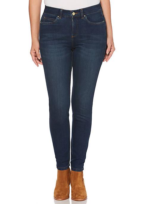 Weekend Ankle Length Skinny Jean