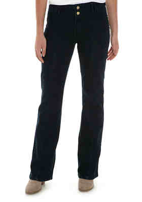 Full Contact Champion Satin Trousers Black//Red Stripes Kick Boxing Pants Bottoms