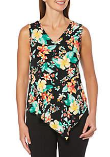 d7d23c5cab8 Women's Tops & Shirts | Shop All Trendy Tops | belk