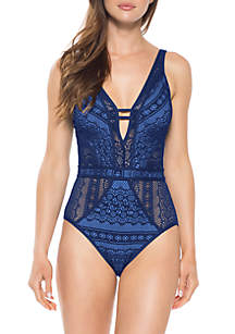 Colorplay Swim Collection
