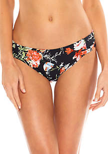 Becca French Valley Swim Hipster
