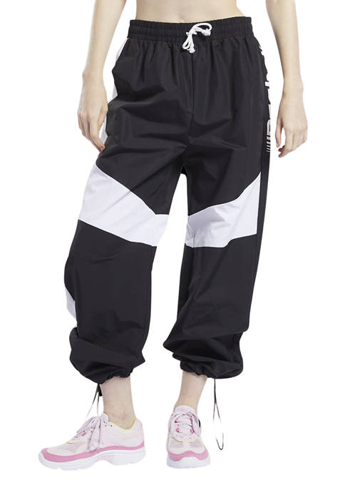 Meet You There Wide Leg Pants