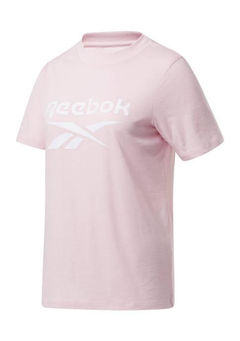 Identity Logo T-Shirt