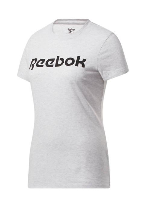 Training Essentials Graphic T-Shirt