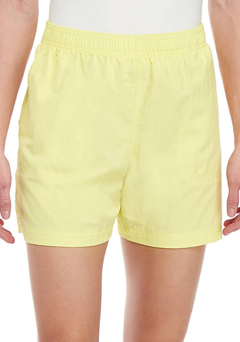 Columbia Sandy River Shorts
