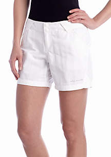 Women's PFG Coral Point II Shorts