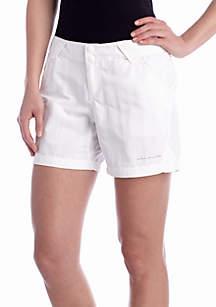 Women's PFG Coral Point II Shorts