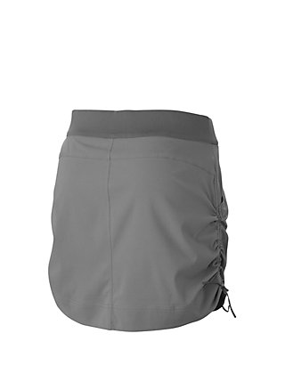 413486224e89fd Columbia Plus Size Anytime Casual Skort | belk