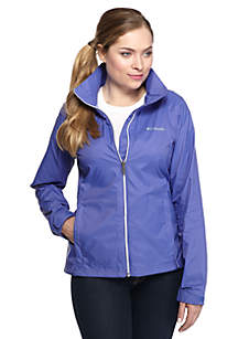 Women's Switchback II Jacket