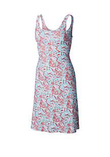 b2753d1e29d ... Columbia Freezer III Dress