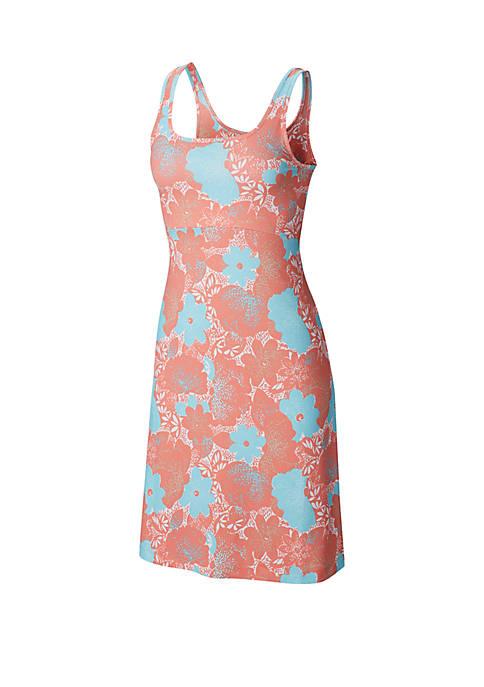 Columbia Freezer III Dress