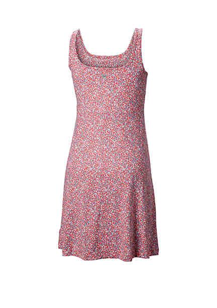 74eddab2b99 Columbia Plus Size Freezer III Dress