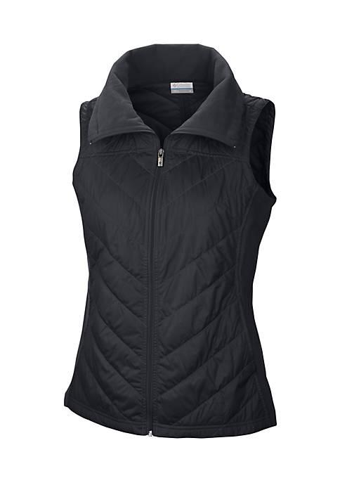 6372b0bf8c1 Columbia Plus Size Women s Mix It Around™ Vest