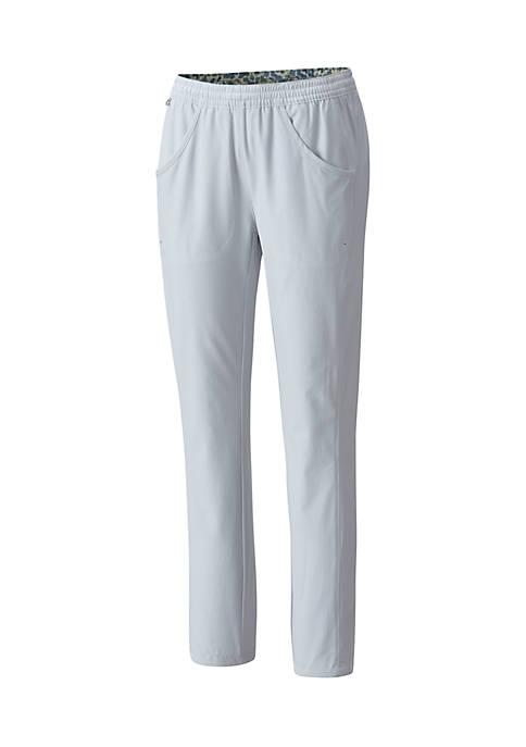 Columbia Tidal Pants