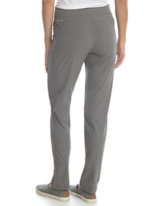 9f9fd18ccf0 ... Columbia Anytime Casual Pull-On Pants