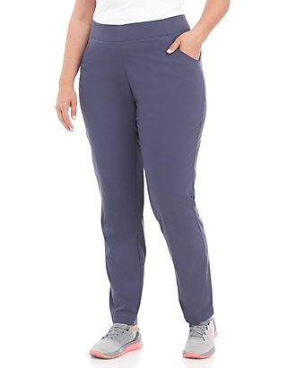 d23d3dcdacf Columbia Plus Size Anytime Casual Pull-On Pants