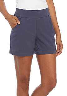Anytime Casual 7 Shorts