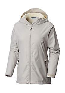 Rainie Falls™ Jacket