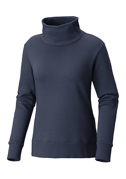 Columbia Wonder Ridge Pullover