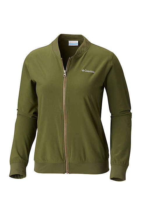 Anytime Casual Jacket