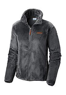 Fire Side™ II Sherpa Full Zip Jacket
