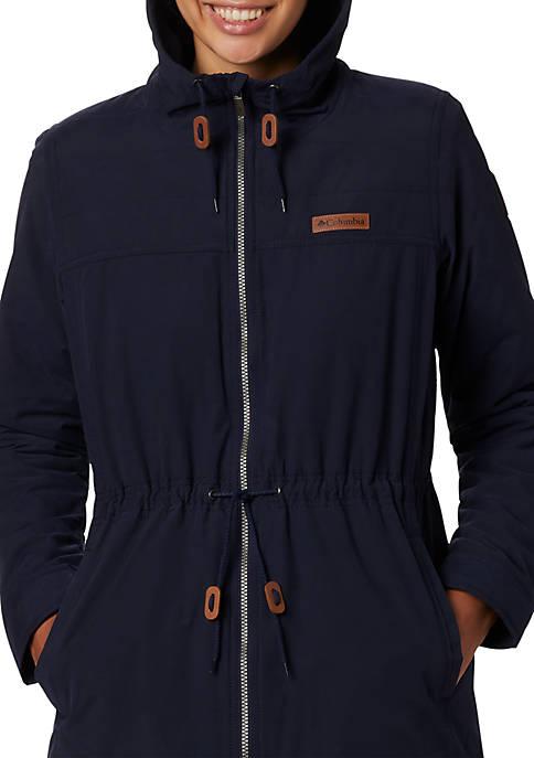Chatfield Hill™ Jacket