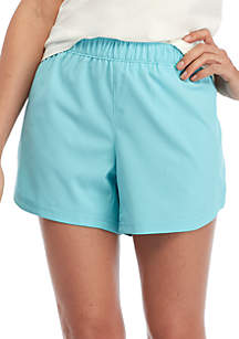 Columbia TAMIAMI™ PULL-ON SHORT