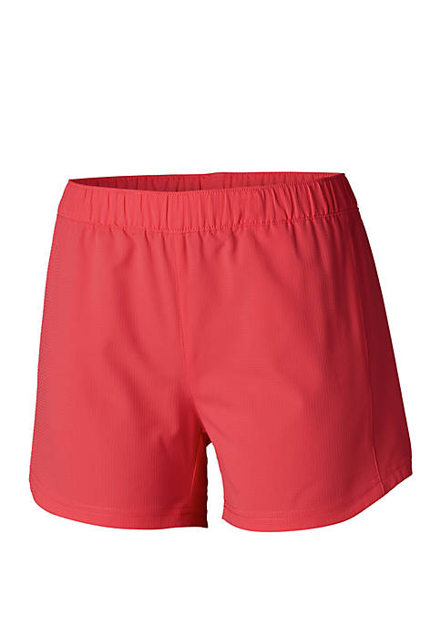 TAMIAMI™ PULL-ON SHORT