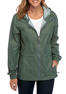 b32e300e Women's Rain Jacket | Raincoats for Women, Trench Coats & More | belk