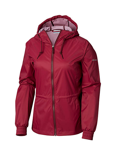 Columbia Proxy Falls™ Rain Jacket