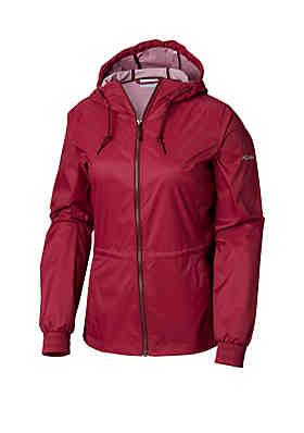 9df531c84358 Columbia Proxy Falls™ Rain Jacket ...