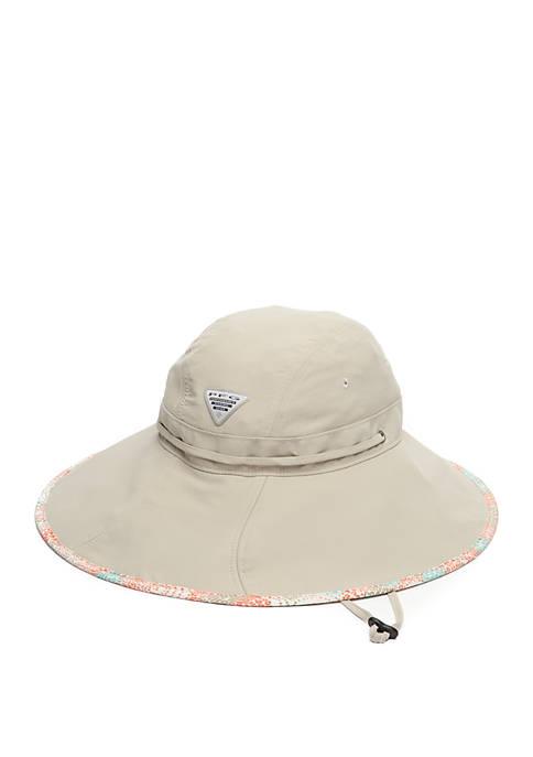 Columbia Sun Drifter Hat