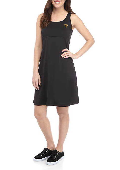 Columbia Collegiate Freezer™ III Dress