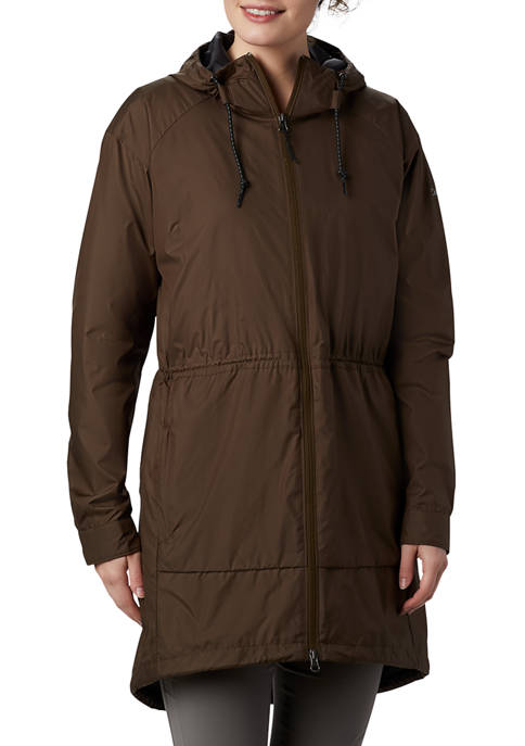 Columbia Sweet Maple Jacket