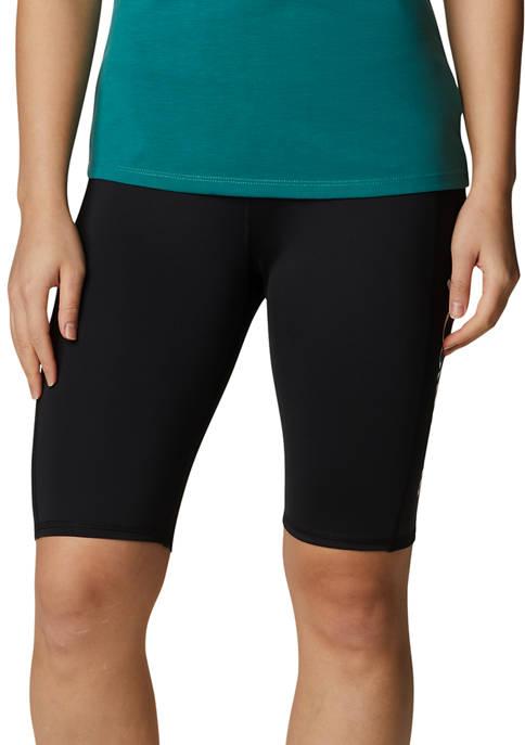 Columbia River™ Bike Shorts