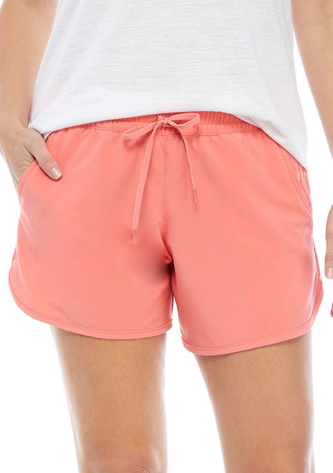 Columbia Bogata Bay™ Stretch Shorts