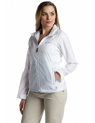 4e7c17dc3 Columbia Women's Switchback II Jacket | belk