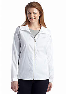 dc08075de3e ... Columbia Plus Size Switchback II Jacket