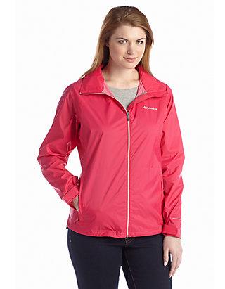 972f6f15323 Columbia Plus Size Switchback II Jacket