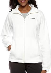 Women's Benton Springs Full Zip Fleece Jacket