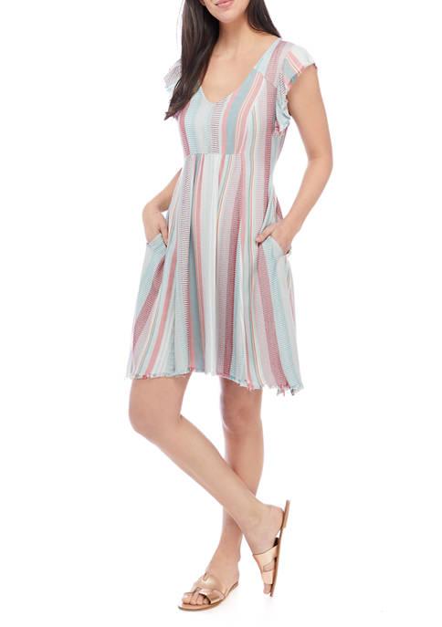 Buy 1 Get 2 FREE dress