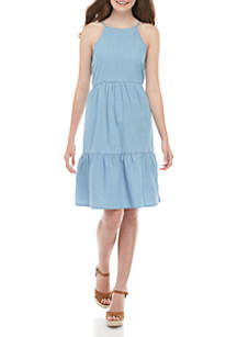 c5419dfe4 Dresses for Juniors | Teen Dresses | belk