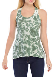 7b5562c915a0 Juniors' Tops & Shirts | Cute Tops & Shirts for Teens | belk