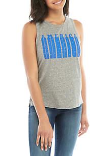 e3dd3f43cd72 Juniors' Tops & Shirts | Cute Tops & Shirts for Teens | belk