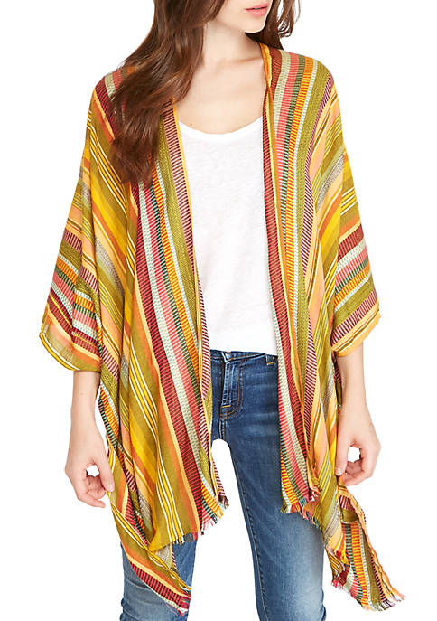 TRUE CRAFT Blanket Multi Duster