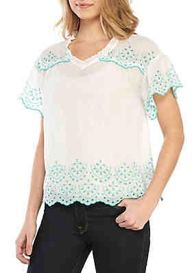 030674374e8e Clearance: Juniors' Fashion & Apparel   belk