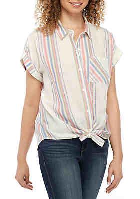 Juniors Clothing Belk